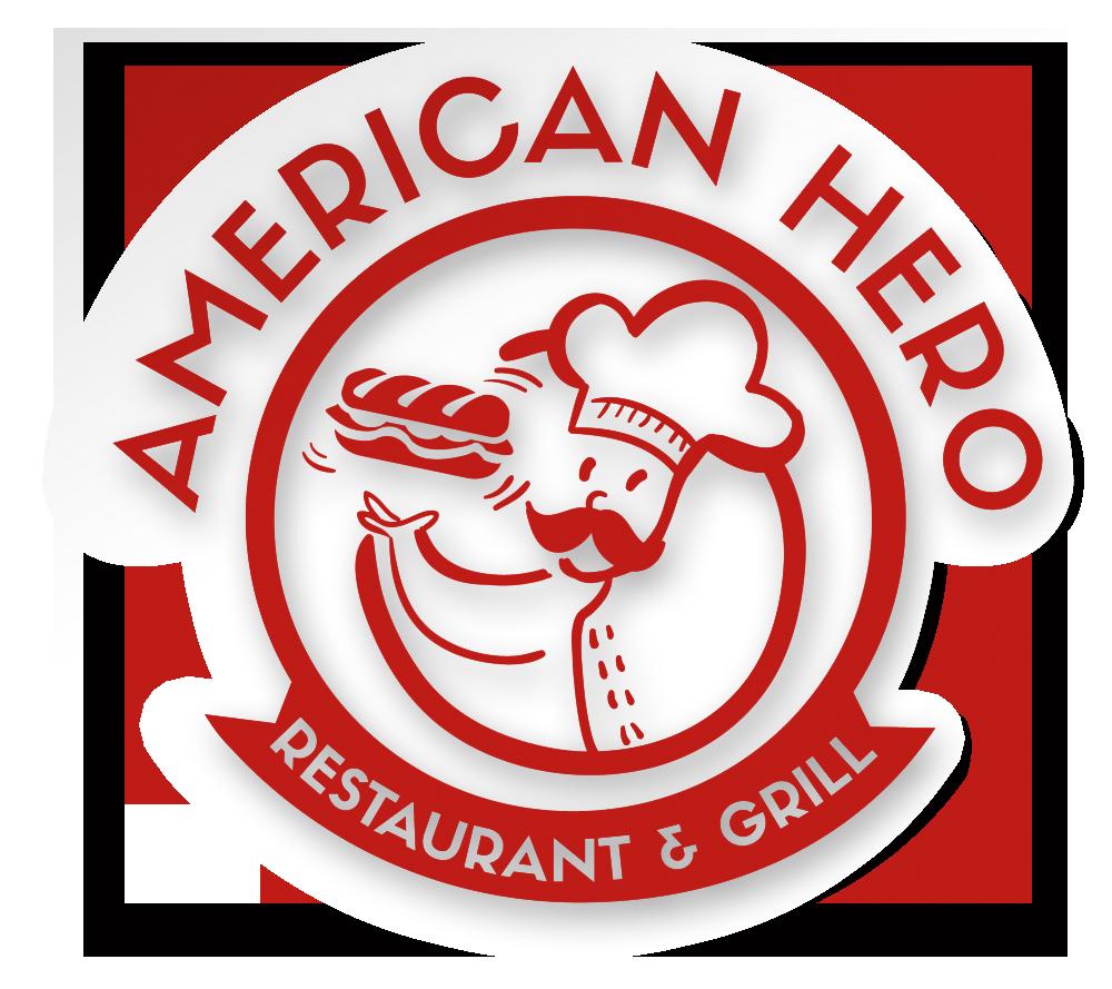 American Hero Restaurant